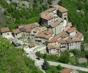 Rocca Vittiana