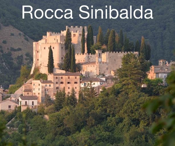 rocca-sinibalda-home