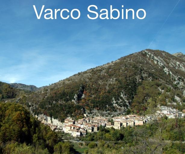 varco-sabino-home